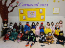 Carnaval_4